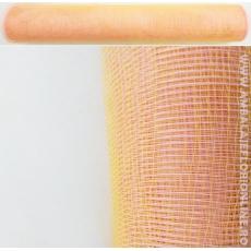 Semplice rete di fresatura in plastica