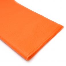 Fizelina Buretata Star arancione