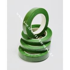 Fascia Floristica 1,2 Cm Verde