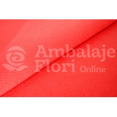 Carta cerata rossa - 20 fogli