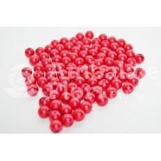 Perle rosse
