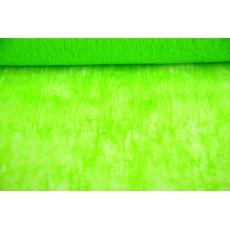 Aperta Fizelina Sul Verde