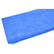 Pacchetto Fizelina Blue