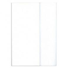 Carta bianca sporca Gloria Doublette, codice 3300