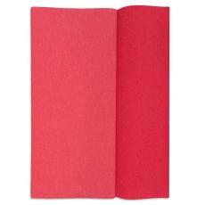 Carta tulipano rosa fragola Gloria Doublette, codice 3310