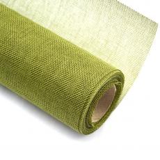 Rete Green Bag