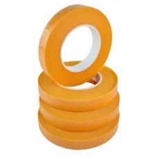 Fascia Floristica 1,2 Cm Arancione
