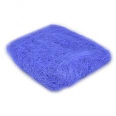 Sizal 40g blu