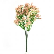 Bouquet di lamponi, 360 gemme, molitura