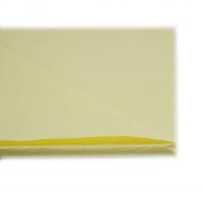 Carta cerata crema 20 fogli