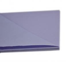 Carta cerata lilla 20 fogli